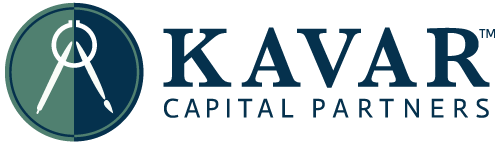kavar capital partners